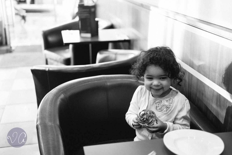 veronica-armstrong-cupcakes-babyccinos