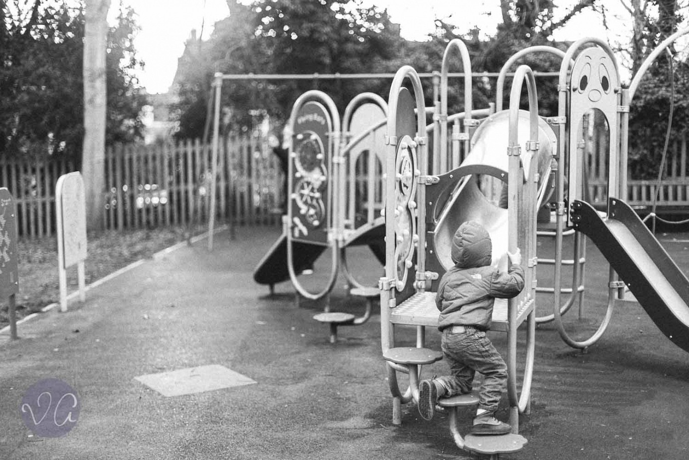 veronica-armstrong-playground