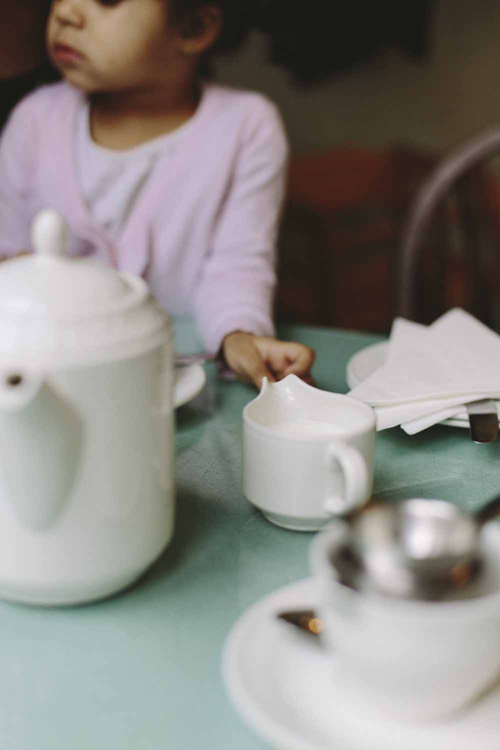 afternoon-tea-veronica-armstrong-london