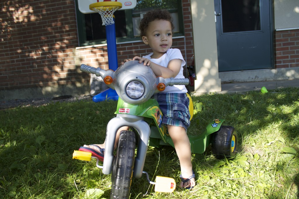 Fisher-Price Go, Diego, Go! Adventure Trike