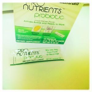 Centrum-ProNutrient-Probiotic-Supplements