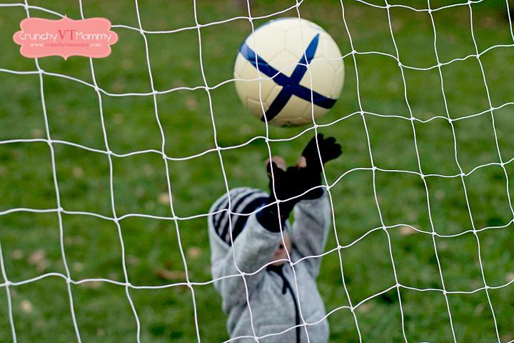 soccer-star-4