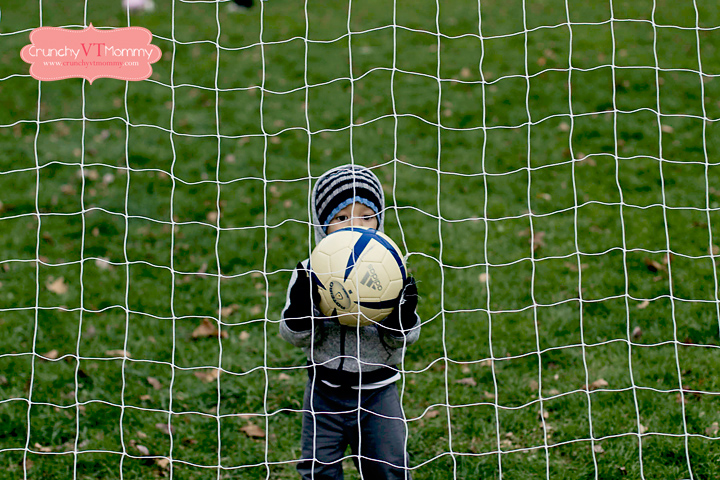 soccer-star-3