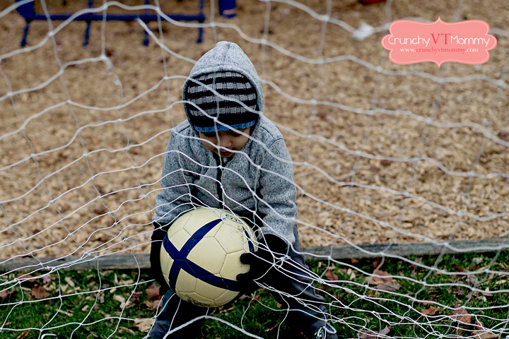 soccer-star-5