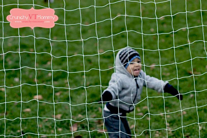 soccer-star-1