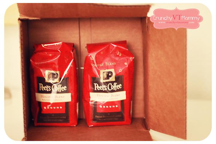 peets-coffee-1