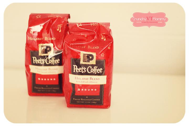 peets-coffee-2