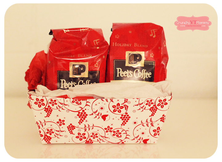 peets-coffee-3