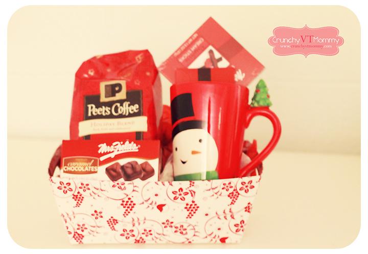 peets-coffee-4