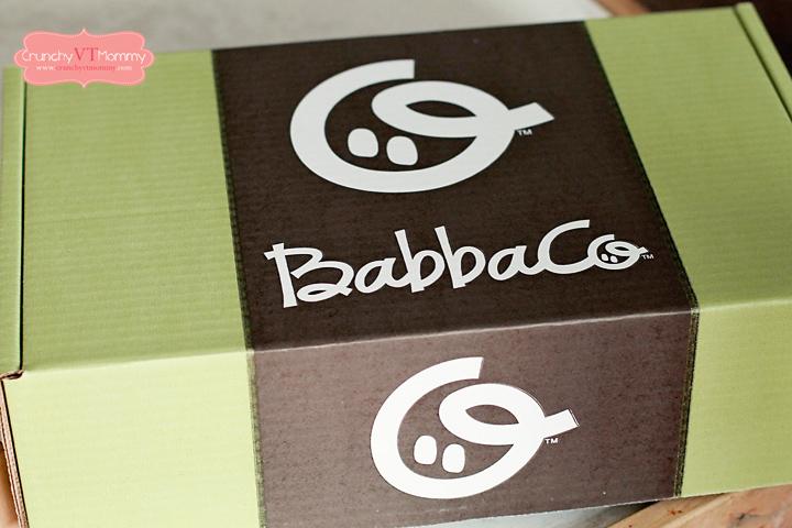 babbabox