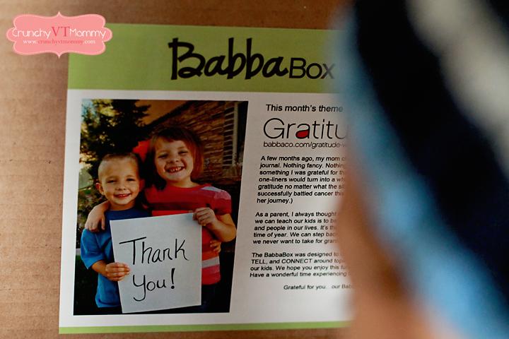 babbabox-1