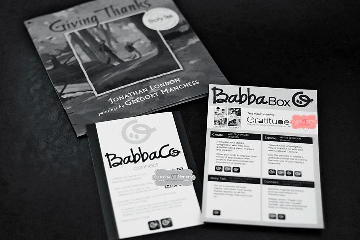 babbabox-6