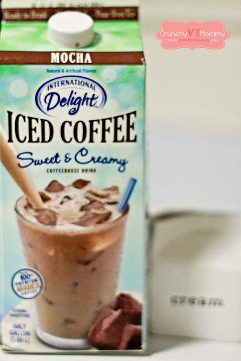 international-delight-iced-coffee-2