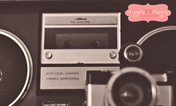 vintage-boombox