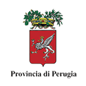 provincia.jpg