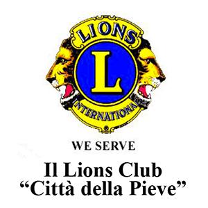 Il-Lions-Club.jpg
