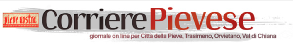 corrierepievese.png