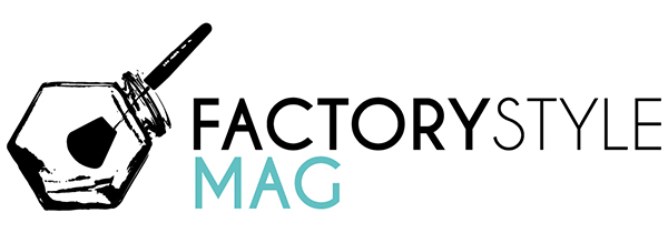 www.factorystylemag.it