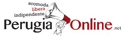 perugia_online_logo.png