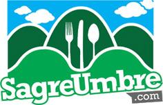 sagre-umbre-logo-web.jpg