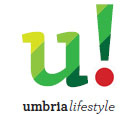 UmbriaLifeStyle.jpg
