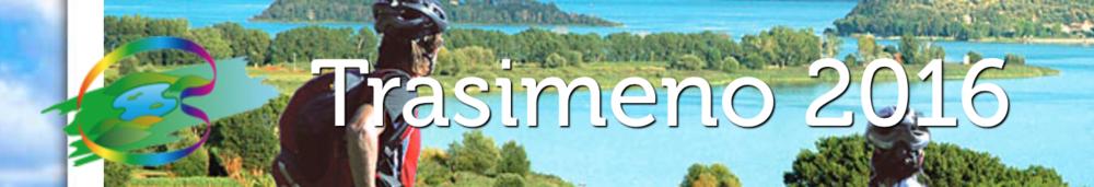 trasimeno.net.png