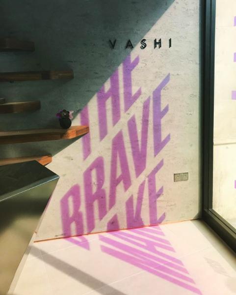 Vashi5.jpg