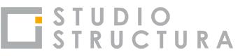 Резултат слика за studiostructura.rs