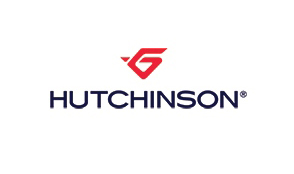 "2015 - We are proud to present the project of new factory ""Hutchinson"", France. Production hall will be located in Ruma, Serbia and the first phase will cover an area of 8700m2.   Our company 'Studio Structura' doo has been entrusted with the design and construction of works.   Starting date: May 2015"