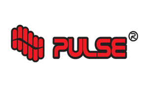 2015 -   We are proud to present the project of new factory 'PULSE'. D  esigning and construction started recently.