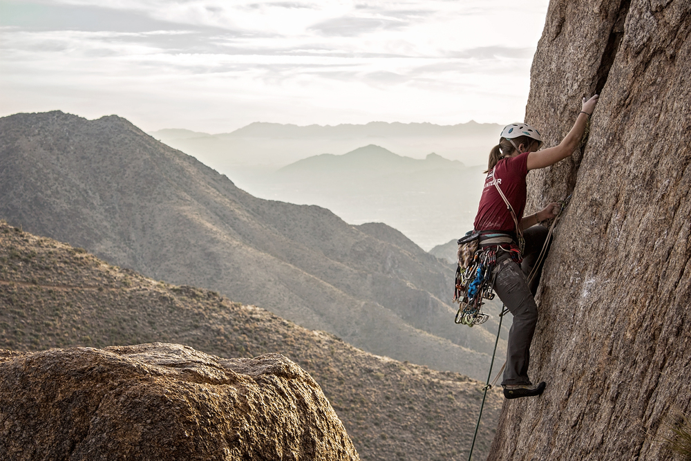 2013_Brandon-Tigrett_Toms_Thumb_Trail_Climbers_Retouched_WEB_Portfolio.jpg