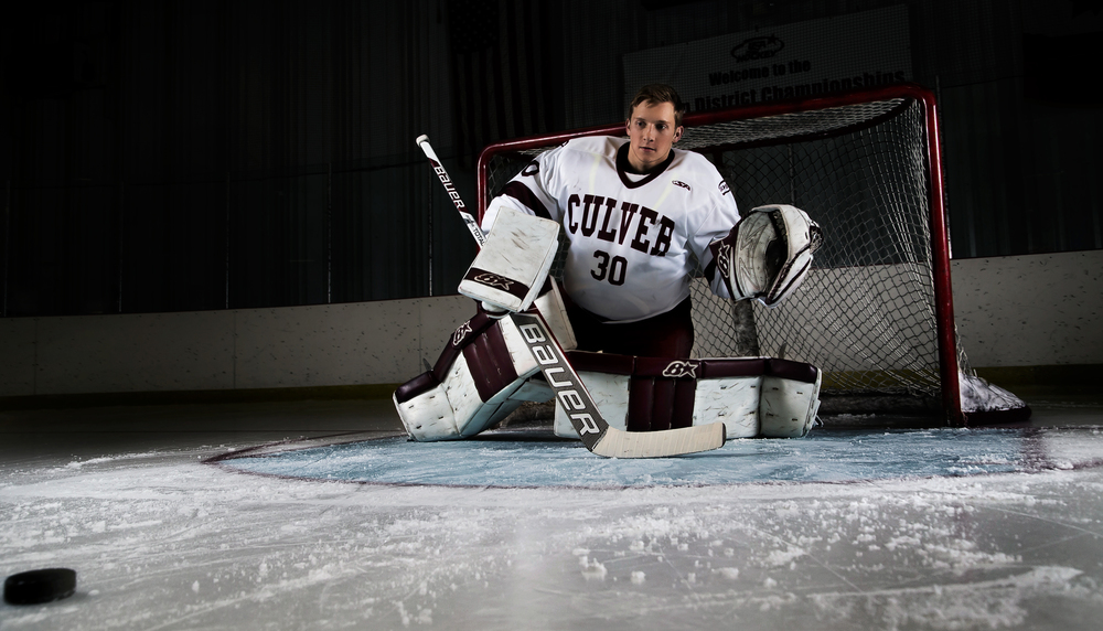 2014_Brandon-Tigrett_Scottsdale_Culver_Seniors_Hockey-173_Retouched_WEB_Portfolio.jpg