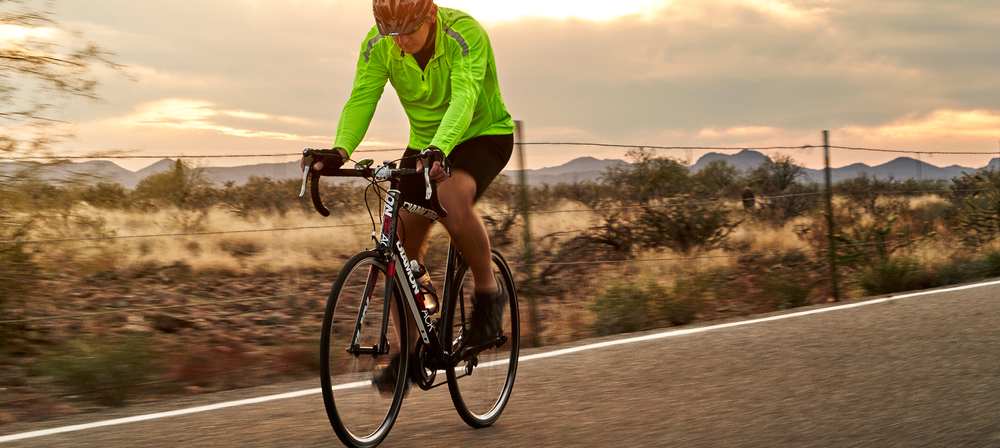2014_Brandon-Tigrett_Scottsdale_Dave_Cycling-173_Retouched_WEB_Portfolio.jpg