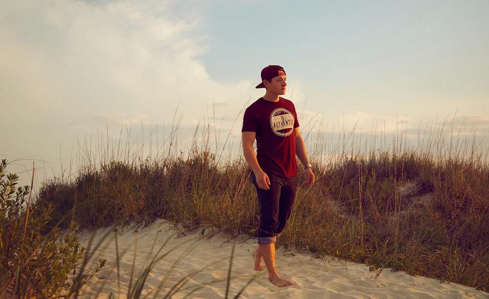 2015_Brandon-Tigrett_Scottsdale_B-Authentic_Beach_Retouched_WEB_Portfolio.jpg
