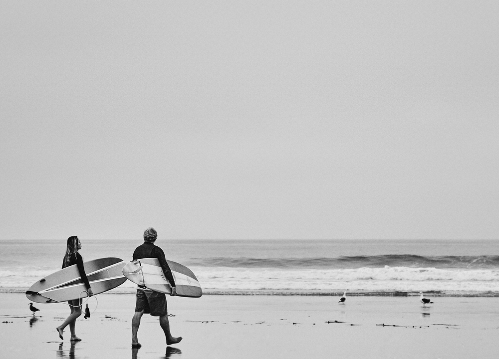 2015_Brandon-Tigrett_Scottsdale_San-Diego_Surfers_First-Light_Retouched_WEB_Portfolio.jpg