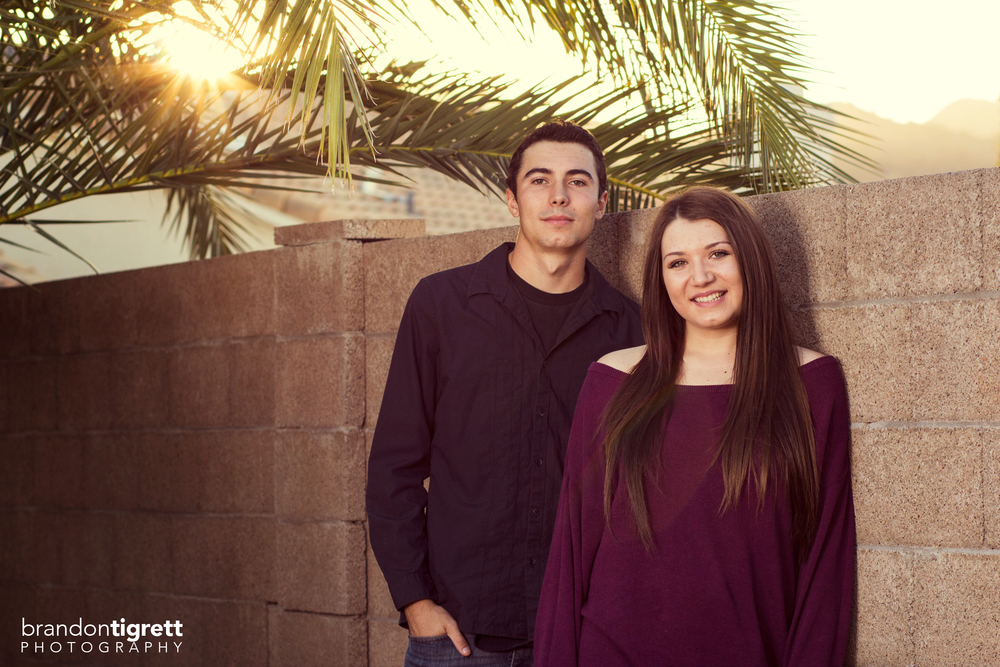 2013_Madsen_Siblings-115_Retouched_WEB