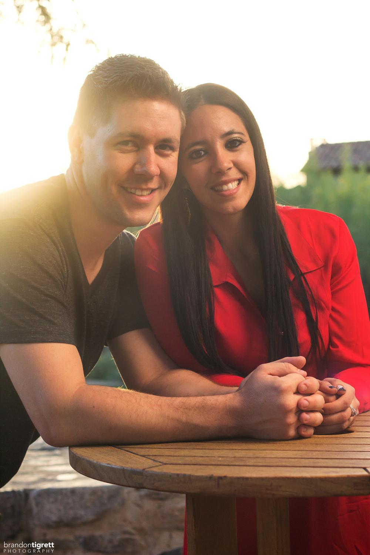 2014_Brandon-Tigrett_Scottsdale_couple_Caraline-Jackson-41_WEB
