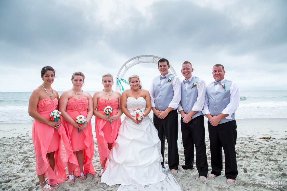 2014_Brandon-Tigrett_North-Carolina_Cody-Tigrett_Wedding-5131.jpg