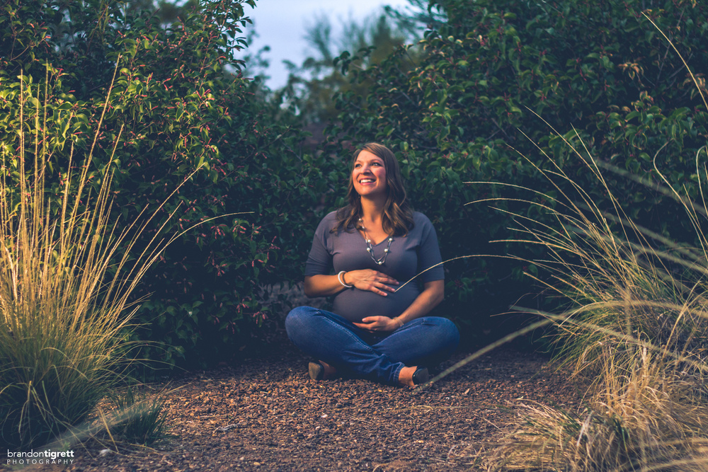 2014_Brandon-Tigrett_Scottsdale_Maternity_Crystal-117_WEB.jpg