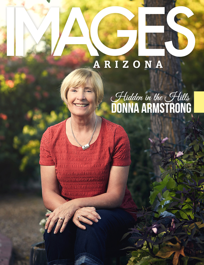 ImagesAZ Cover Photo