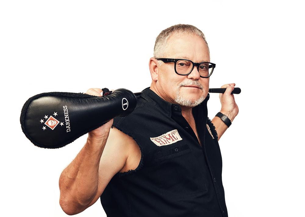 Phoenix Commercial Photographer - Bob Parsons PXG