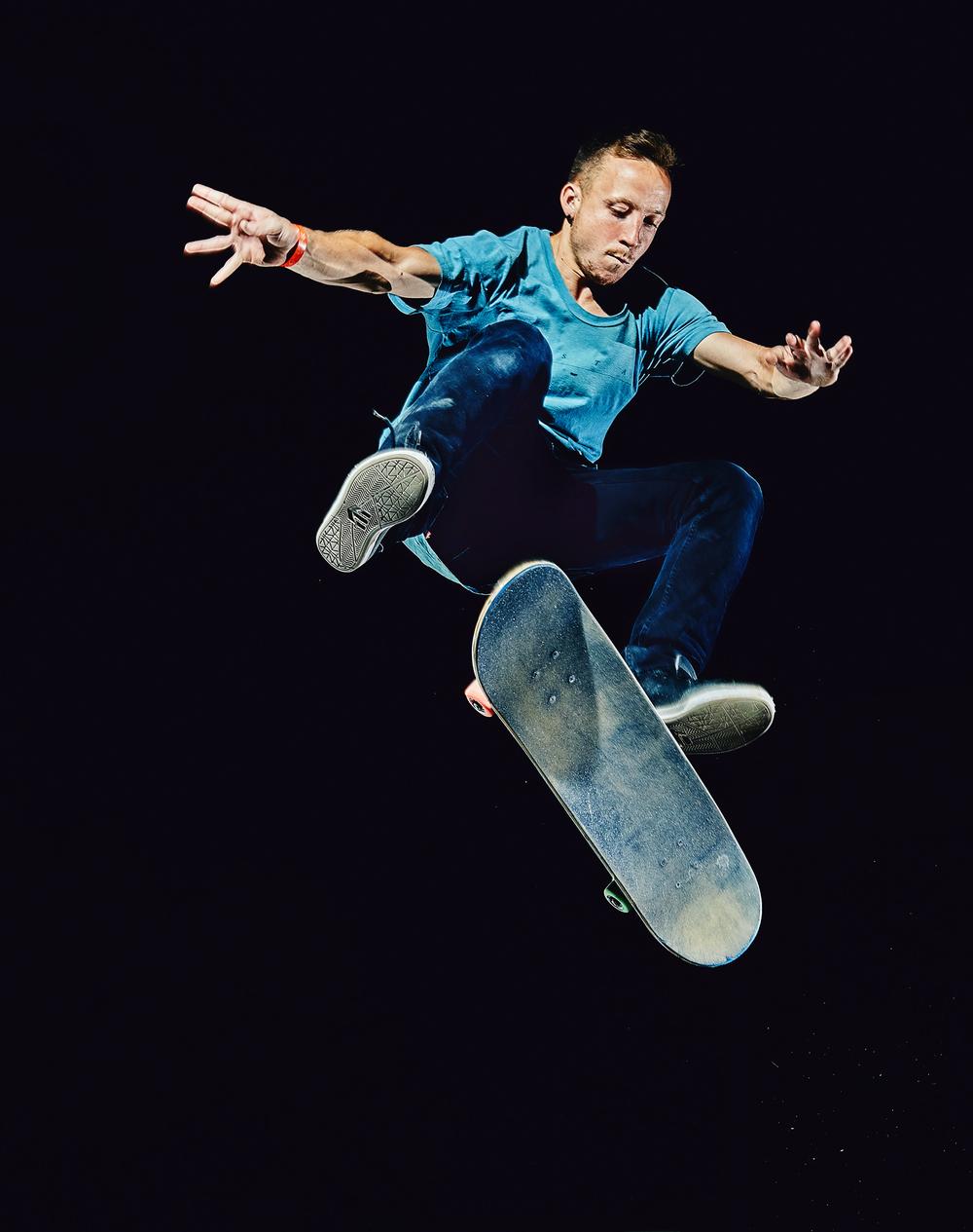 2016_Brandon-Tigrett_Scottsdale_McDowell-Skateboarders-62_Retouched_WEB_Portfolio.jpg