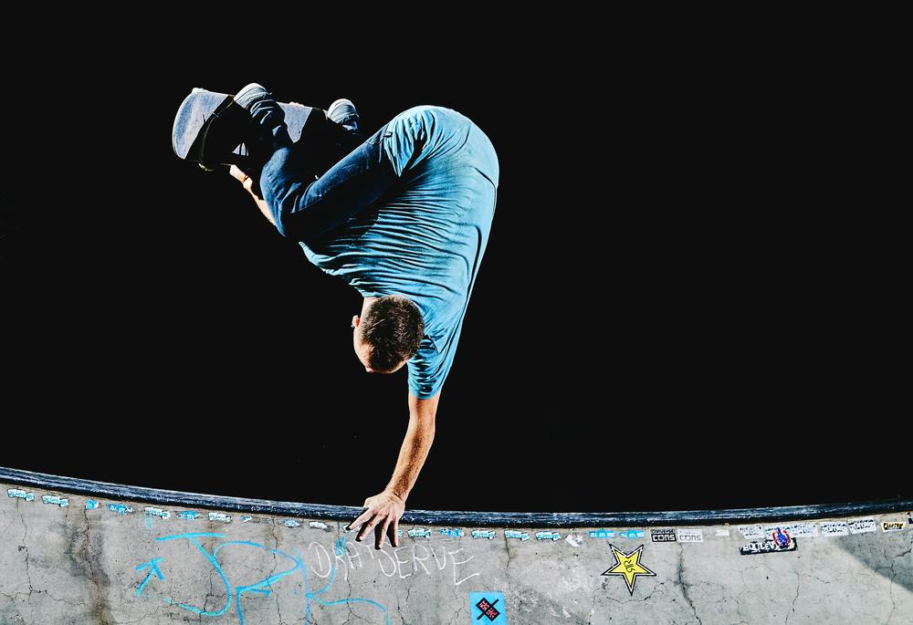 2016_Brandon-Tigrett_Scottsdale_McDowell-Skateboarders-26_Retouched_WEB_Portfolio.jpg