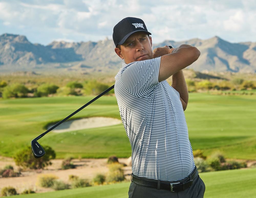 2016_Brandon-Tigrett_Scottsdale_Gabe-H_PGA_ImagesAZ-110_Retouched_WEB_Portfolio.jpg