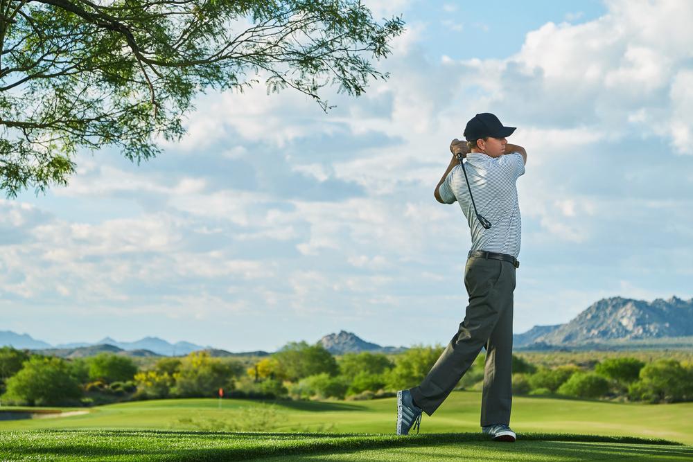 2016_Brandon-Tigrett_Scottsdale_Gabe-H_PGA_ImagesAZ-103_Retouched_WEB_Portfolio.jpg