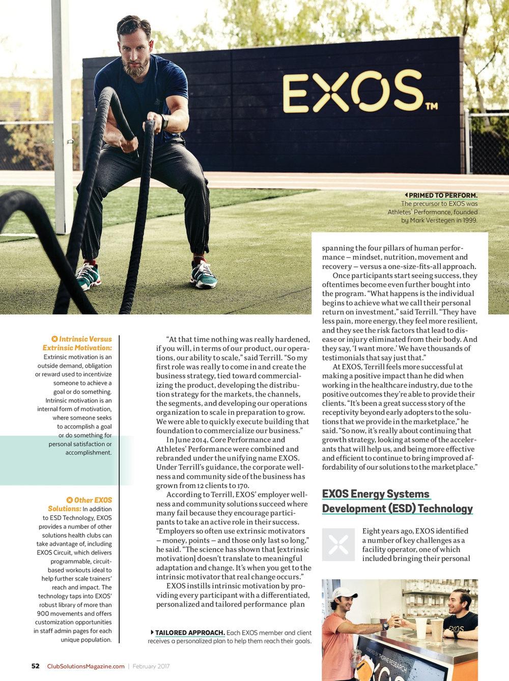 EXOS-CS-mag_4-Web.jpg