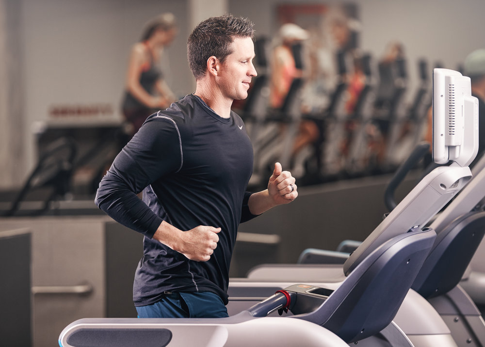2017_Mountainside-Spring-Marketing-Treadmill-1_Retouched_Portfolio.jpg