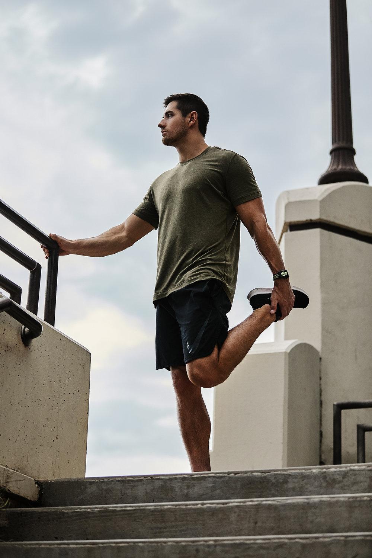 2017_Brandon-Tigrett-Fitness-Lifestyle-Dillon-215_Retouched_WEB_Portfolio.jpg