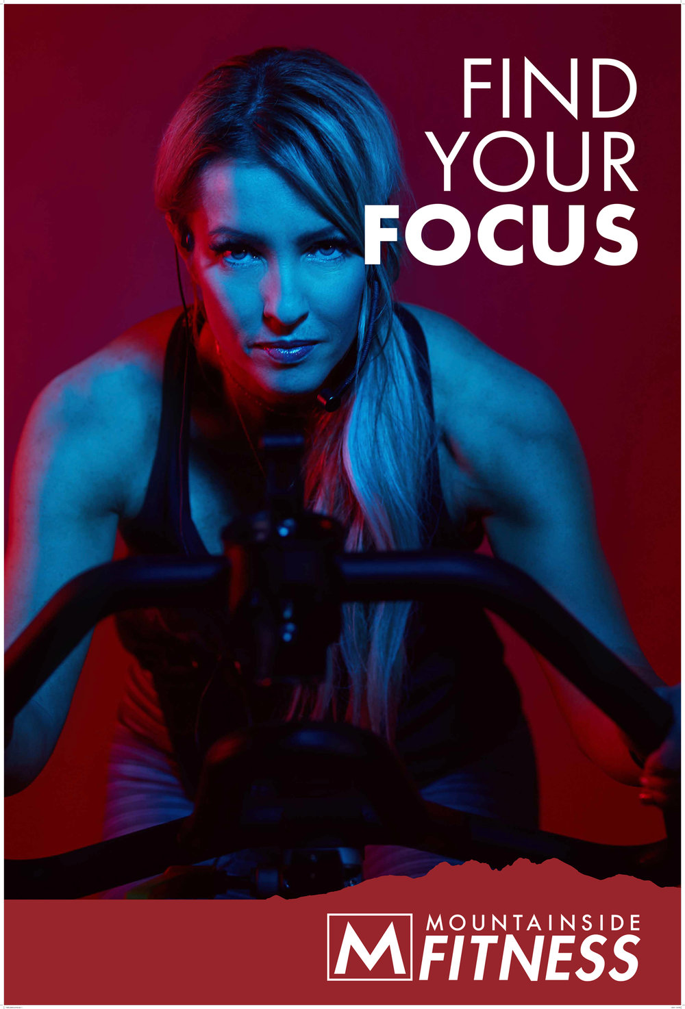 Mountainside Fitness Advertising Photography Tear Sheet 1.jpg