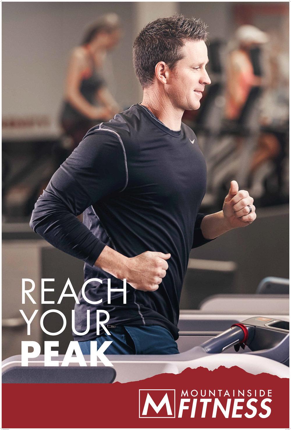Mountainside Fitness Advertising Photography Tear Sheet 2.jpg